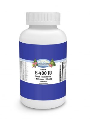 Pure Omega 3 90 Softgels Your Health Inc